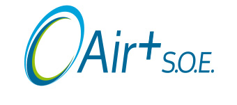 Air+ S.O.E.